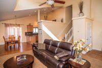 Home for sale: 6527 Seminole Ln., Rapid City, SD 57702