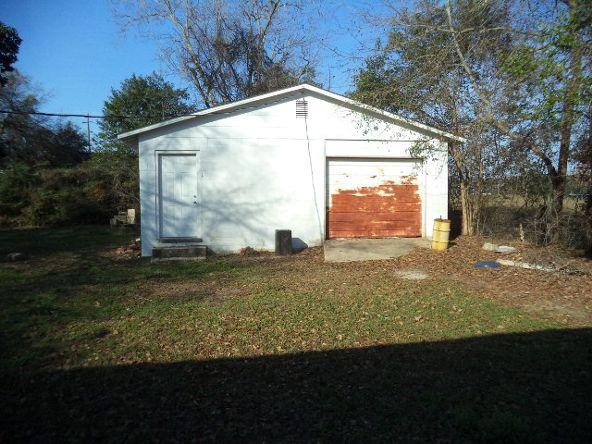 203 Beecher St., Dothan, AL 36303 Photo 8