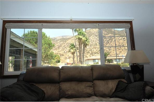 355 W. 59th St., San Bernardino, CA 92407 Photo 8