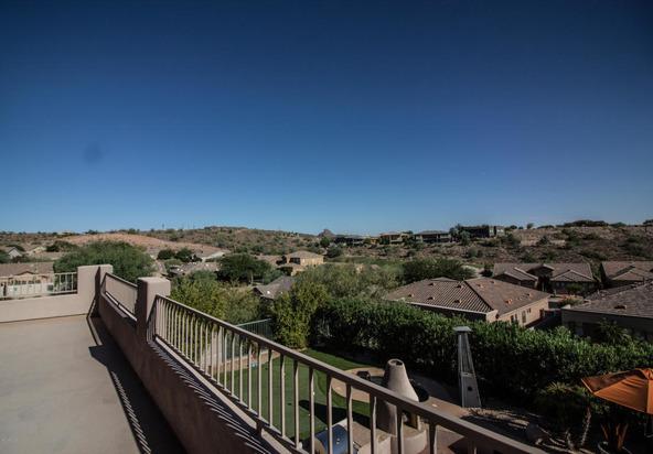 15019 E. Vermillion Dr., Fountain Hills, AZ 85268 Photo 24