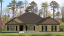 26220 Montelucia Way, Daphne, AL 36526 Photo 3