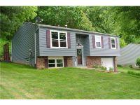 Home for sale: 206 Ligonier Ln., New Kensington, PA 15068