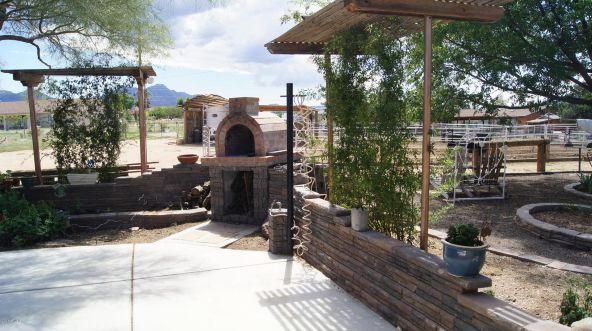 3240 Simms Avenue, Kingman, AZ 86401 Photo 92