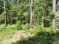 Home for sale: 140 Southern Shores Rd., Jackson, GA 30233