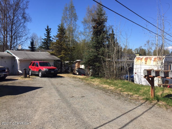 2702 Mcrae Rd., Anchorage, AK 99517 Photo 6