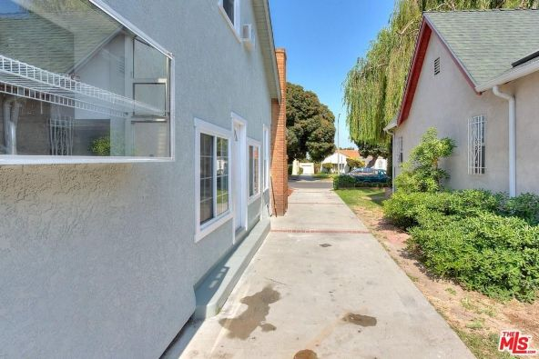 5439 Chesley Ave., Los Angeles, CA 90043 Photo 51