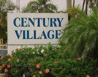 Home for sale: 204 Easthampton I, West Palm Beach, FL 33417