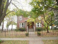 Home for sale: 304 North Main, Mount Pleasant, IA 52641