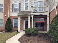 Home for sale: 8114 Concord Ln., Justice, IL 60458