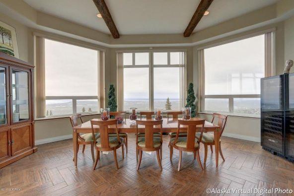 8750 Tower Estates Cir., Anchorage, AK 99516 Photo 30