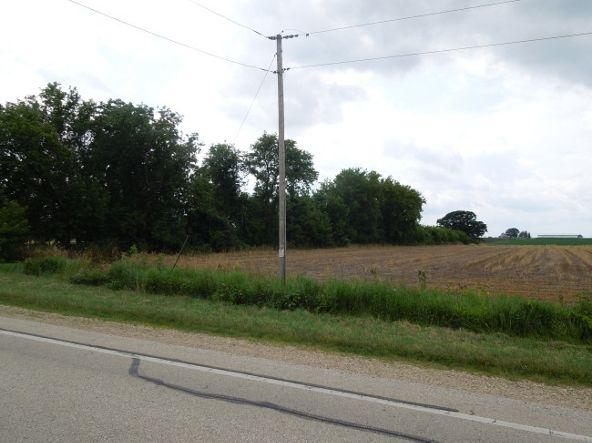 .94 Acres County Rd. V, Fond Du Lac, WI 54937 Photo 3