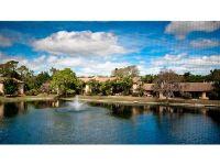 Home for sale: 3810 75th St. W. #106, Bradenton, FL 34209