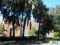 Home for sale: 1835 Skidaway Rd., Savannah, GA 31404