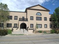 Home for sale: 141 S. Mccormick Ste 111 St., Prescott, AZ 86303