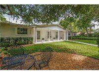 Home for sale: 14225 S.W. 79th Ave., Palmetto Bay, FL 33158