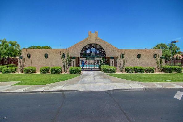 2332 E. Taxidea Way, Phoenix, AZ 85048 Photo 95