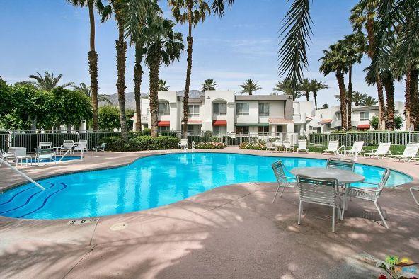 401 S. El Cielo Rd., Palm Springs, CA 92262 Photo 27