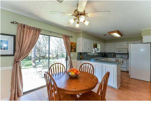 420 Ridgewood Ln., Montgomery, AL 36109 Photo 13