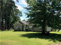 Home for sale: 194 Dewitt St., Westlake, LA 70669