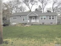Home for sale: 17 Bayard St., Lake Grove, NY 11755