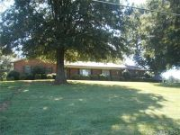 Home for sale: 282 Cotton Gin Rd., Statesville, NC 28625