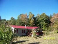 Home for sale: 680 Conn Rd., Morehead, KY 40351