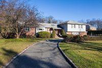 Home for sale: 2 Brayton Rd., Livingston, NJ 07039