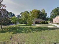 Home for sale: Savage Hills, Macon, GA 31210