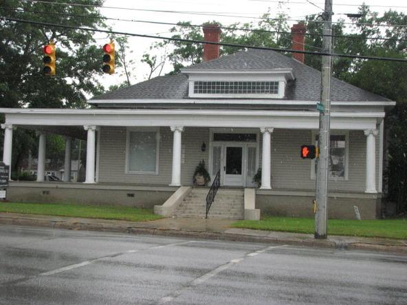 801 West Main St., Dothan, AL 36301 Photo 7