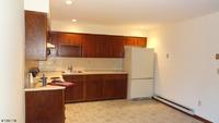 Home for sale: 421 Olive St., Neshanic Station, NJ 08853