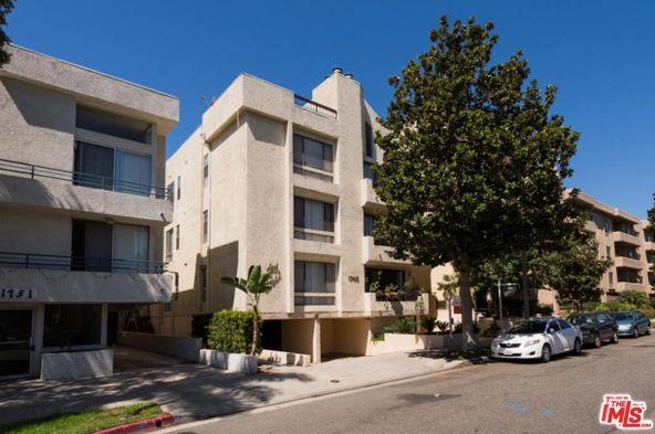 1745 S. Bentley Ave., Los Angeles, CA 90025 Photo 19