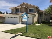 Home for sale: 44452 Sandhurst Ln., Lancaster, CA 93536
