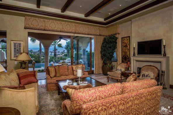 80693 Via Savona, La Quinta, CA 92253 Photo 47