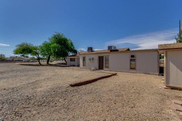5035 W. Greenway Rd., Glendale, AZ 85306 Photo 8