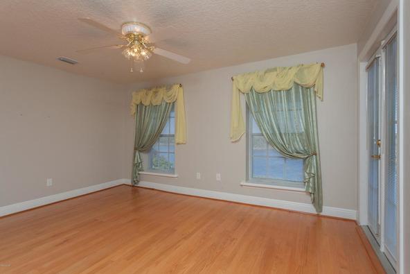1585 S. Carpenter Rd., Titusville, FL 32796 Photo 30