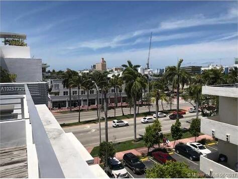 421 Meridian Ave. # 14, Miami Beach, FL 33139 Photo 24