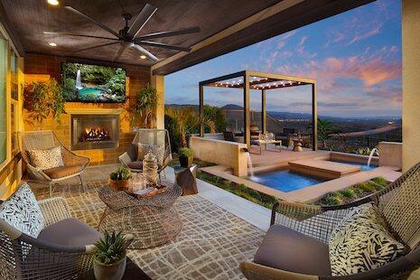 5 Ventada St, Ladera Ranch, CA 92694 Photo 20