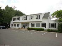 Home for sale: 395 West Avon Rd., Avon, CT 06001