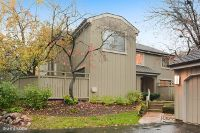 Home for sale: 758 Oak Hill Rd., Lake Barrington, IL 60010