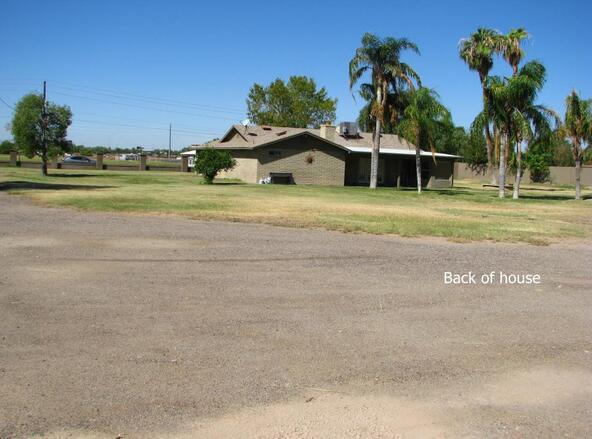 15045 N. 81st Avenue, Peoria, AZ 85381 Photo 24