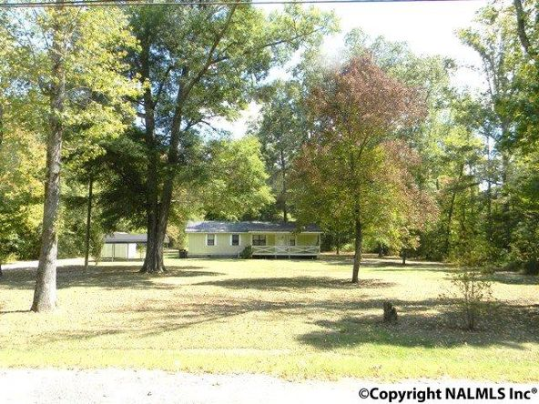 668 Jones Chapel Rd., Piedmont, AL 36272 Photo 2