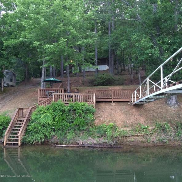 1953 County Rd. 330, Crane Hill, AL 35053 Photo 26
