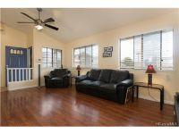 Home for sale: 94-1121 Kaloli Loop, Waipahu, HI 96797