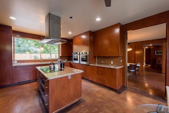 5331 North Sequoia Avenue, Fresno, CA 93711 Photo 12