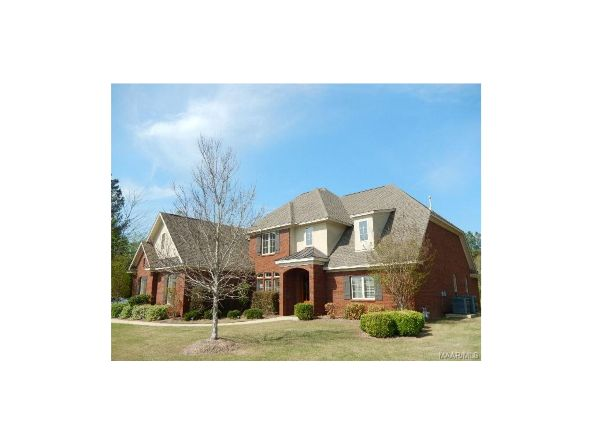 9709 Irving Ln., Montgomery, AL 36116 Photo 5
