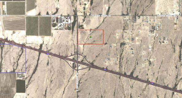 33xx N. Wintersburg Rd., Tonopah, AZ 85354 Photo 14