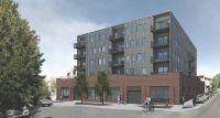 Home for sale: 1300 N. Ogden St. #204, Denver, CO 80218