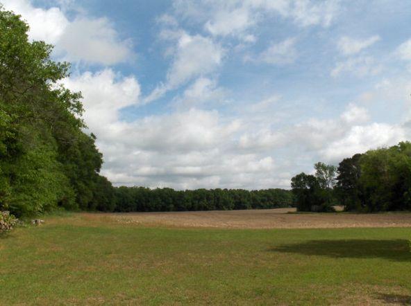 374 Taylor Rd., Dothan, AL 36301 Photo 4