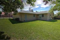 Home for sale: 101 N. Johnson, Fairfield, WA 99012