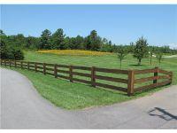 Home for sale: 13130 Davidson Park Dr., Davidson, NC 28036